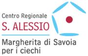 Logo SantAlessio