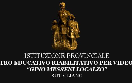 Logo Messeni