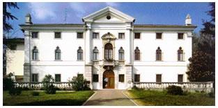 Foto Villa Masieri