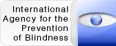 logo agenzia prevenzione