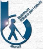 Logo BibCiechi
