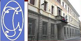 Logo Garibaldi R.E.