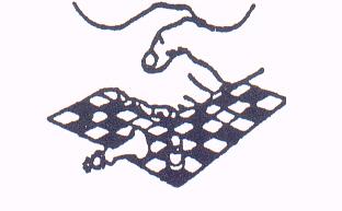 Logo ASCID