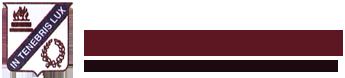 logo Configliachi
