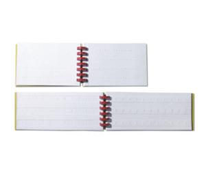 Discriminazione percettiva di avviamento alla lettura Braille