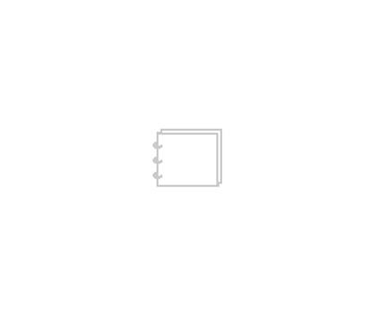 Tavola delle radici quadrate e cubiche dei numeri da 1 a 1000 tiflopedia - Tavole numeriche radici quadrate da 1 a 10000 ...