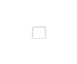 Tavola dei quadrati e dei cubi dei numeri