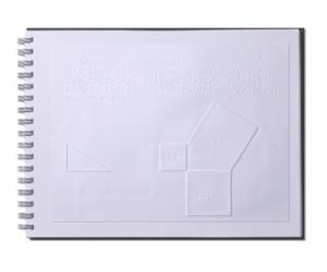 4° quaderno di geometria