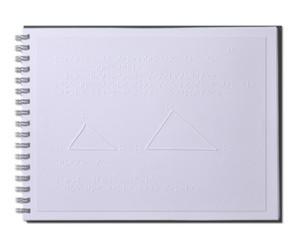 5° quaderno di geometria