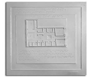 Architettura Ellenistica. Casa del poeta tragico a Pompei: pianta