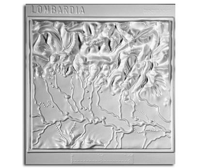Lombardia (fisica)