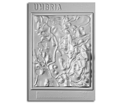 Umbria (fisica)