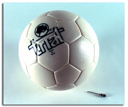 Pallone sonoro