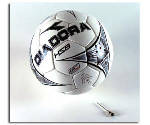 "Pallone sonoro ""Diadora"""