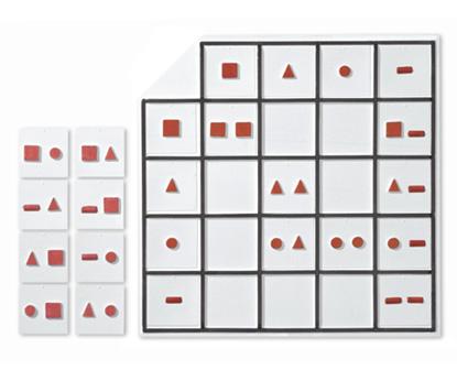 Giochi protomatematici