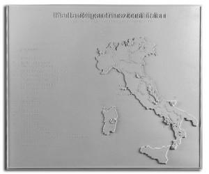 Parchi nazionali d'Italia