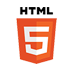 Sito conforma all' HTML5