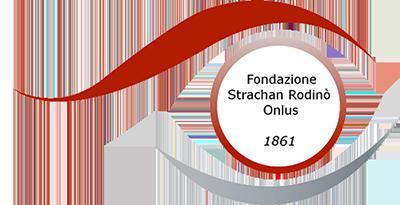 Logo della Fondazione